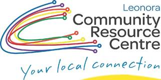 Leonora Community Resource Centre