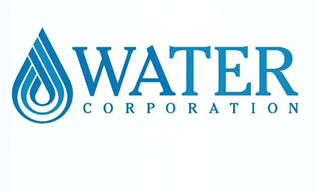 Water Corporation Changes